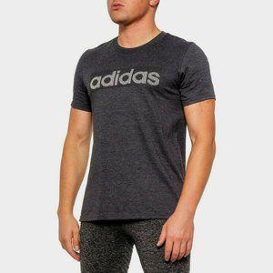 adidas Premium Print T-Shirt